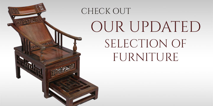 Selection Of Furniture Free Concinnity Hon Office Furniture With Selection Of Furniture